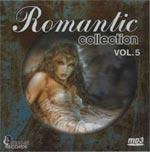 Romantic collection vol.5