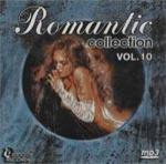 Romantic collection vol. 10
