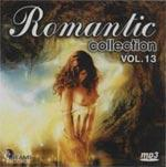 Romantic collection vol. 13