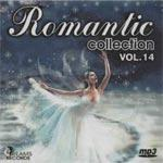 Romantic collection vol. 14